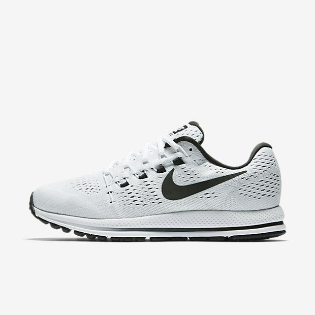 Running Nike Air Zoom Vomero 12 Men - Cheap Nike Shoes On Sale Online